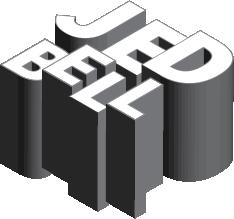 jedbell.com